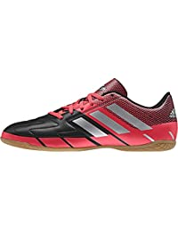 newest 90e23 b5959 adidas NEORIDE III in NRG - Chaussures Futsal Homme