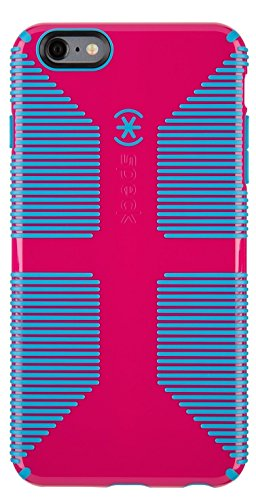 speck-candyshell-carcasa-para-apple-iphone-6-plus-rosa-y-azul