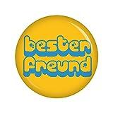 Freund Pins - Best Reviews Guide