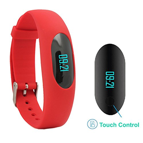 asialong-non-bluetooth-fitness-activity-tracker-pedometer-bracelet-wristband-with-step-tracker-calor