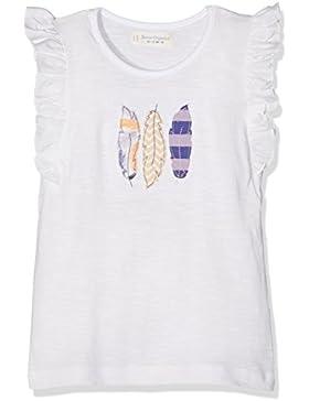 Sense Organics Mädchen Daisy T-Shirt