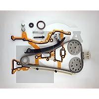BG AUTOMOTIVE TC0235FK Chaine Distribution Kit pas cher