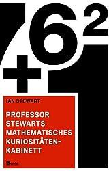 Professor Stewarts mathematisches Kuriositätenkabinett