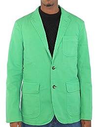 Polo Ralph Lauren - Blazer - Homme vert Green