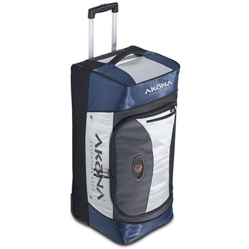 akona-maverick-roller-duffel-scuba-diving-travel-bag-by-akona