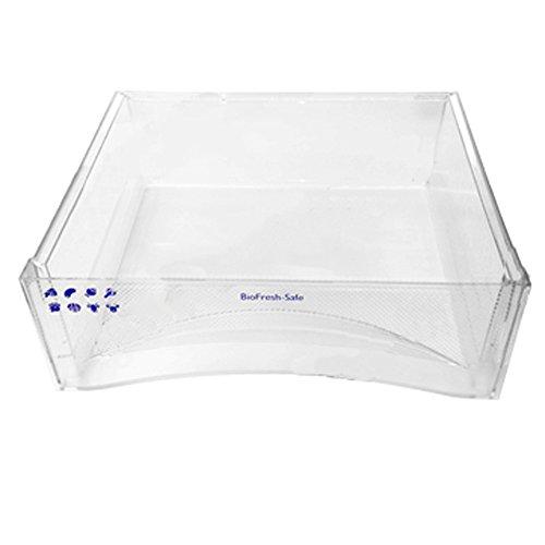 Liebherr icbn3056-21echtem Kühlschrank Gefrierschrank Biofresh Schublade