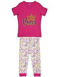 Ventra Girls NightwearSet Queen