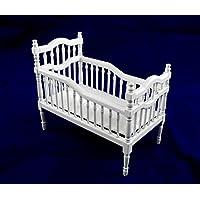 suchergebnis auf f r babybett puppen zubeh r spielzeug. Black Bedroom Furniture Sets. Home Design Ideas