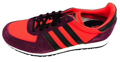 Rott枚ne Rot Originals adistar Originals Sneaker Adidas adistar Racer Adidas Herren G95887 6qwgvCx8