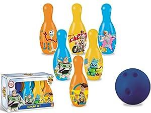 Toy Story- Hucha cerámica m caquita (288410), (Mondo 1)