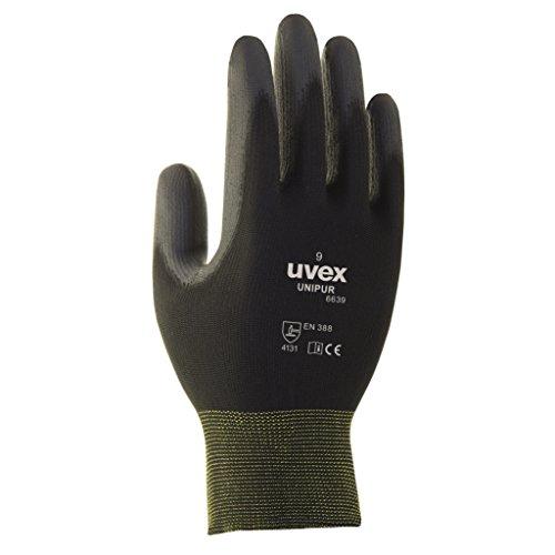 Uvex unipur_M