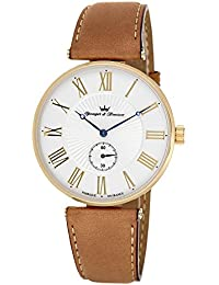 Reloj YONGER&BRESSON para Hombre HCP 076/BS14