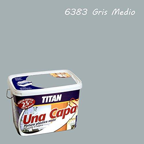titan-69638305-plastica-opaca-grigio-medio-titan-uno-strato