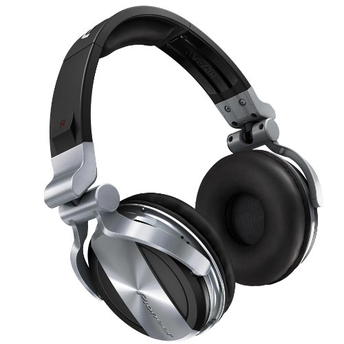 Pioneer HDJ-1500-S Headphone 41Sylg05xCL  Smart Headphones 41Sylg05xCL