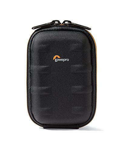 lowepro-20-ii-santiago-compact-case-for-camera