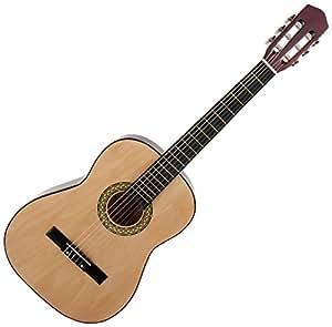 Classic Cantabile AS-651 7/8 Guitare de concert