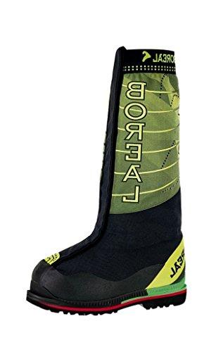 Boreal G1Expe 2015–Chaussures de montagne unisexe, Multicolore, Taille 6