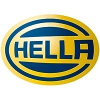 Hella 5DA 623-401 006-Modulo di accensione