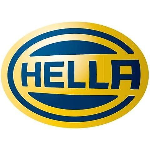 Hella 8ML 376 729-551