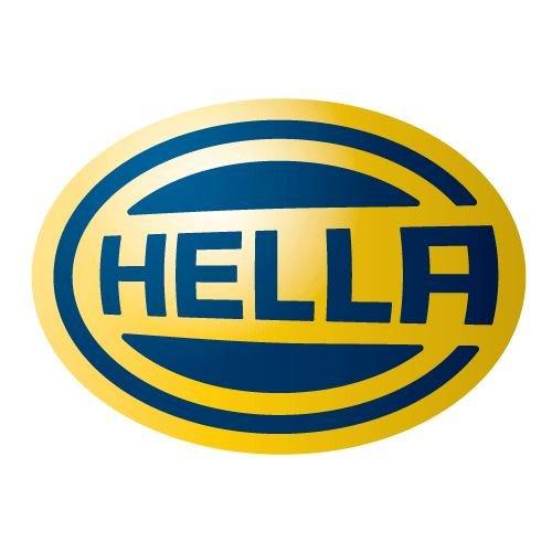 HELLA-8JS-713-575-162-Sicherung