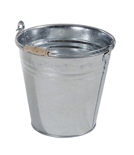 secchio-zincato-c-manico-lt12