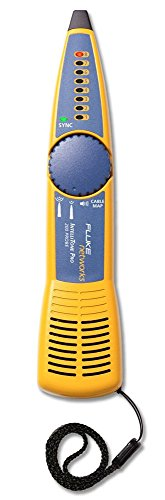 Fluke Networks IntelliTone Pro200-Sonde (MT-8200-63A)
