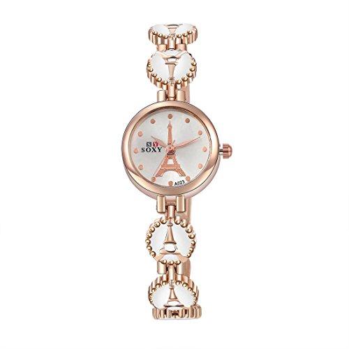 ydsr-relojes-de-las-mujeres-reloj-de-acero-de-aleacion-impermeable-del-cuarzo-de-la-manera-ocasional