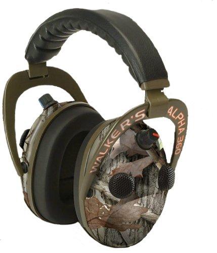 Spiel Ohr Alpha 360 (Gerber-spiel)