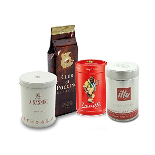 probierset-espresso-gemahlen-die-bekanntesten