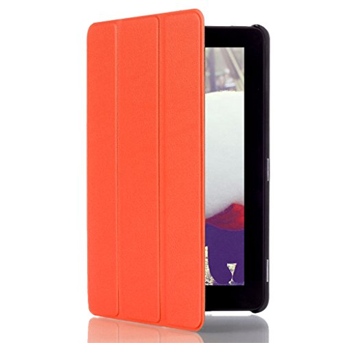 skitic-ultra-thin-flip-pu-leather-case-for-amazon-kindle-fire-7-trifold-custer-texture-pattern-desig