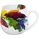 Könitz Knuffelmok On Colour - Flow