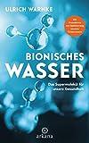 ISBN 3442342473