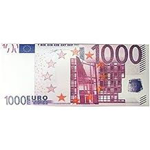 Suchergebnis auf amazonde fur 1000 euro schein for Küche 1000 euro