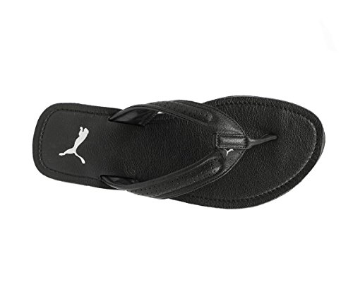 Puma-Mens-Java-Flip-Flops-Thong-Sandals