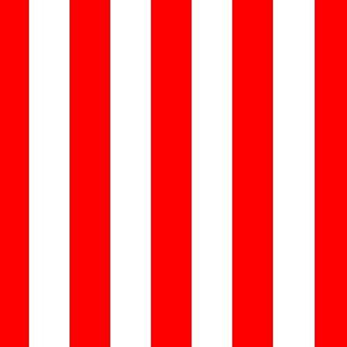 fresco-red-and-white-stripe-wallpaper