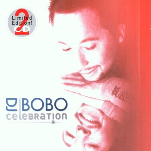 Celebration (Limited Edition)
