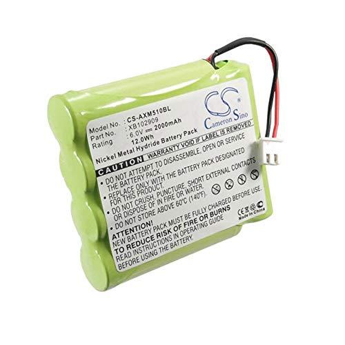 Acer PD528 FAN lüfter cooler cooling fan beamerDA7020B12U 70x70x20mm 12V 0.7A