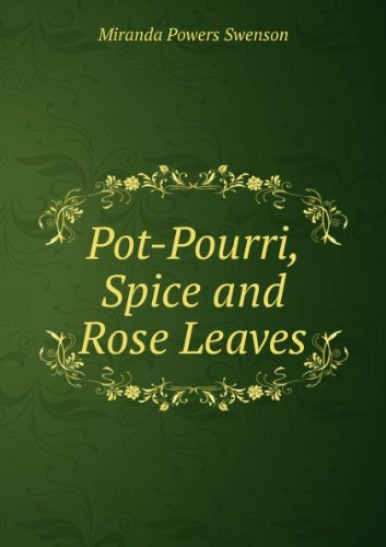 pot-pourri-spice-and-rose-leaves-verses