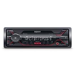 Caricabatteria da auto Bluetooth lettore EinCar senza fili di Radio ricevitore stereo USB audio con spina di 3.5mm Jack per chiamate in vivavoce e musica