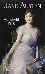 Mansfield Park : Ou les trois cousines