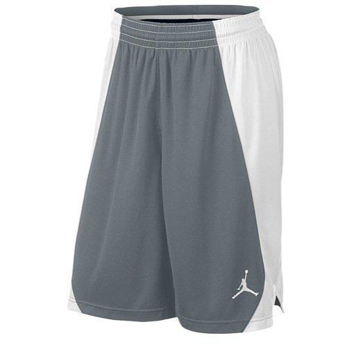 jordan-air-jordan-jumpman-practice-basketball-shorts-l-grey-white-by-jordan