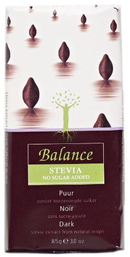 Descargar Libro Klingele Balance - Chocolate - Dark - 85g de Unknown