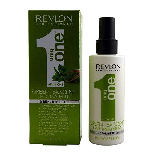 Revlon Haar- und Kopfhautpflege - 150 ml