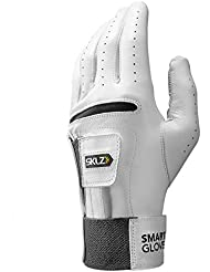 SKLZ Smart Femme/Junior Gant de golf main