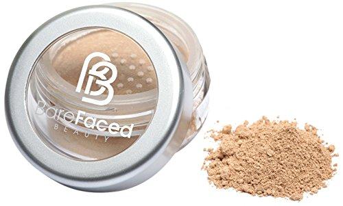 barefaced-beauty-travel-size-mineral-foundation-cherish-25-g