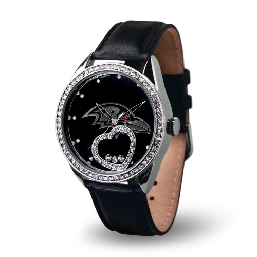nfl-baltimore-ravens-beat-watch-black