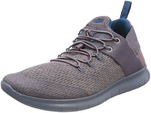 Runnea Nike Caratteristiche RN Running Commuter Scarpe Free wrxTPoqrzY