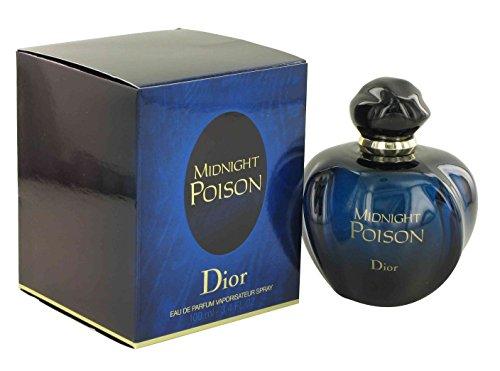 christian-dior-midnight-poison-eau-de-parfum-100ml-spray-for-her