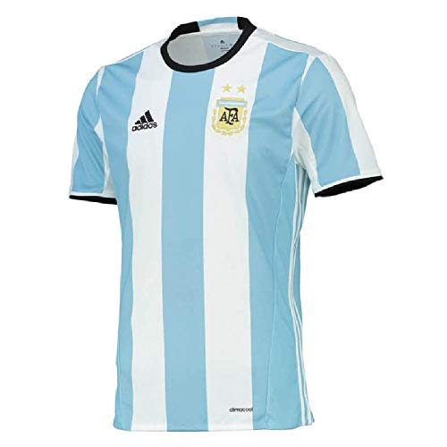 Argentinien Fußball Trikot (adidas Trikot Argentinien Heim 2017 Herren (XL))