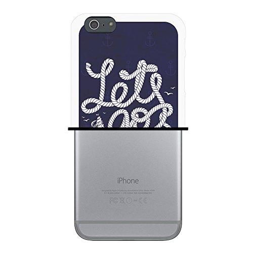 iPhone 6 Plus | 6S Plus Hülle, WoowCase Handyhülle Silikon für [ iPhone 6 Plus | 6S Plus ] Buddha Handytasche Handy Cover Case Schutzhülle Flexible TPU - Transparent Housse Gel iPhone 6 Plus | 6S Plus Transparent D0129